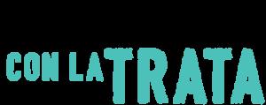 TCLT-logo